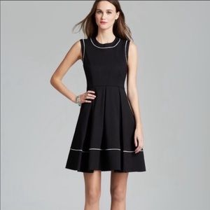 Kate spade hope dress
